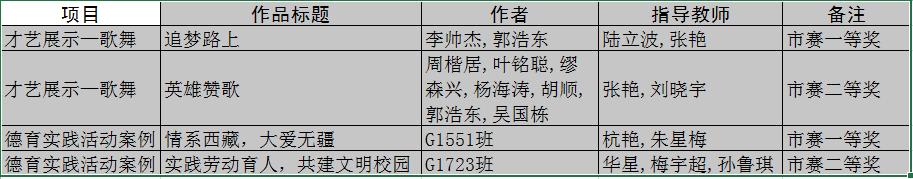 QQ截图20200624140803.png